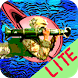 Defence the universe(LITE) by SkyTurtle