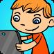 BeStApp - aplikacje dla dzieci by Fundacja Dzieci Niczyje