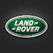 Land Rover Priority Club by LLC Jaguar Land Rover