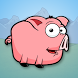 Flappy Farm! by Ditto Games