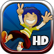 Visitors Room Escape by funny games