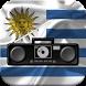 Radios Uruguayas by GandApps