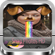 Snap Photos Camera by FBO Dev