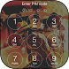 Anime Passcode Lock Screen by Freno Apps