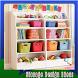 Storage Design Ideas by Antropos