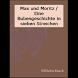 Max und Moritz by AppMK