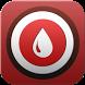 Blood Sugar Test Premium by KDSsuriyo