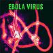 Ebola Virus by bluebirdmedia