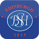 BSH ASM 2015 by Insight Mobile Ltd