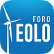 ForoEolo by Editec S.A.