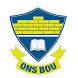 Laerskool CR Swart