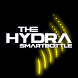 Hydra Smartbottle: Night Timer by Doyodo