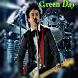 Green day - 21 Guns by Eki Saputra