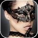 Face Mask Photo Maker Studio by Live Star Empires Dev