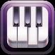 Piano Tiles by lenarsmaom