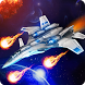 Space Shooter 2017 by Fingerfeed
