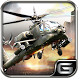 Gunship Air Helicopter Battle by GameChief