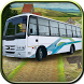 Mountain Bus Driver 2016 by Gaming Mania