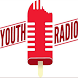 HumYouth Radio by VMH