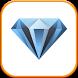 Diamond.io - Rubin.io Gems by InVogue Apps & Games