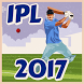 IPL 2017 Schedule - T20