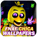 Chica Wallpapers by Level Nine