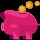 Make Money Online - Best ways by Prajwal nautiyal