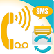SMS (Text) Answering Machine by divukman
