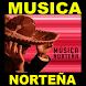 Musica Norteña Gratis by Apps Imprescindibles