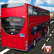 City Bus Driving Simulator by Viking Studio
