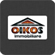 Oikos by Servonet Snc