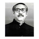 Bangabandhu Biography by SoftWorks