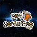 Soy Sonidero Radio by FastCast4u.com