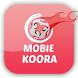 Guide for Mobien kora pro 2017 by superleft