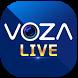 보자라이브 (VOZA Live) - 영상채팅 / 화상채팅 / 강력한 보안, 편한 채팅