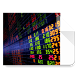 Market Watch: MCX NCDEX NSE by EP Apps