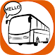 HelloBus - Online Bus Ticket and Hotel Booking