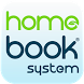 HomeBook System by URMET FRANCE