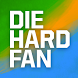 Die Hard Fan - Nations by NISSAN MOTOR CO., LTD.