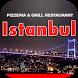Shoarma Istanbul Eindhoven by Appsmen