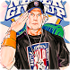 John Cena WALLPAPERS HD by ben98.