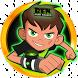 Ben Alien 10 Ultimate Power Tips by BenTom +