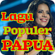 Lagu Papua Populer Indonesia New Release by Chemistry Studio