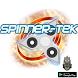 SPINNER-Tek