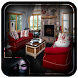 Living Room Sofa Design Ideas by Psionic Trap