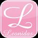 Leonidas Wohnkultur by Bernd-Martin Leonidas