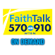 FaithTalk WTBN On Demand by Salem New Media