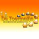 Basisschool de Toermalijn