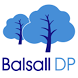 Balsall Common by We Make Any App