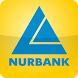 Nurbank by Banks Soft Systems